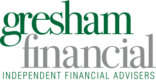 Gresham Financial