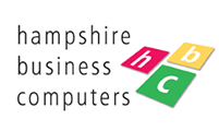 Hampshire Business Computers