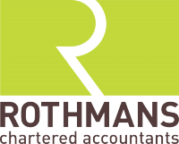 Rothmans - Chartered Accountants