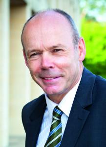 Clive Woodward Headshot High Res 1